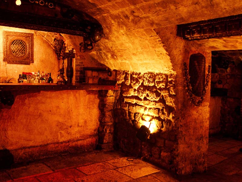 Les Caves Saint Sabin_75011 PARIS 11_5