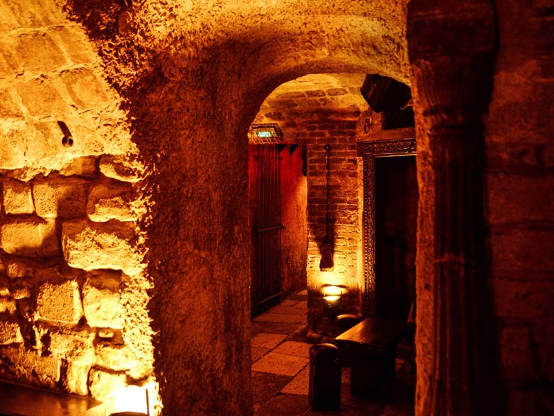 Les Caves Saint Sabin_75011 PARIS 11_6