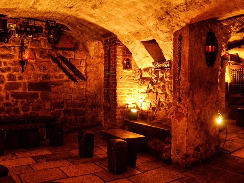 Les Caves Saint Sabin_75011 PARIS 11_7