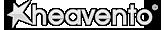 Le Guide de l'Evénementiel Locations de Salles Traiteurs Animations Prestataires Heavento