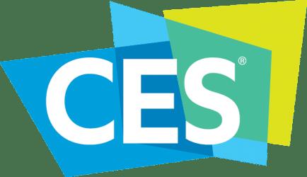 INTELLIGENCE ARTIFICIELLE : TENDANCE CES 2018