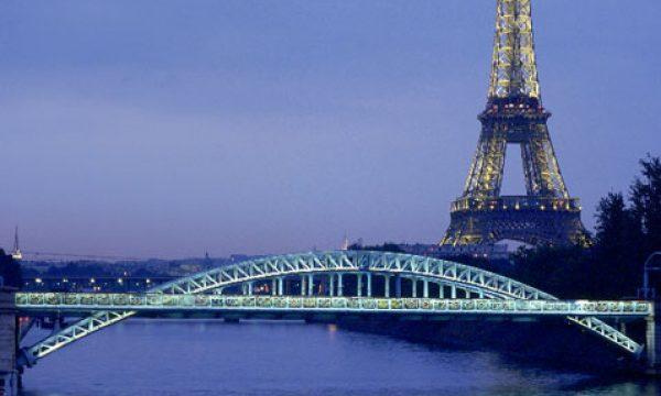 Yacht-Joséphine_75116-PARIS-16