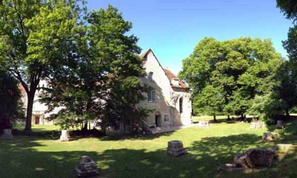Abbaye-de-Bonport_27340-PONT-DE-LARCHE_6
