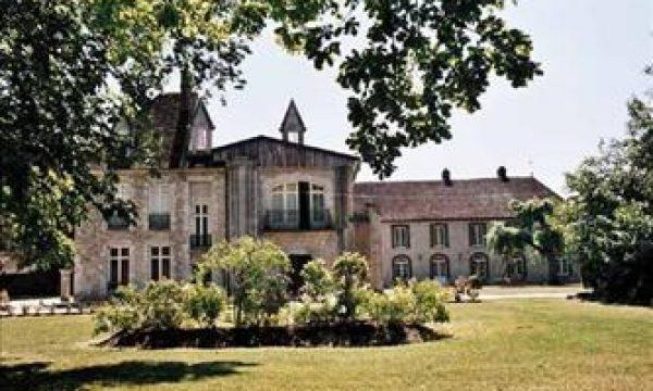 Abbaye-de-Cercanceaux_77460-CERCANCEAUX-SOUPPES-S_LOING